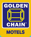 Turangi Bridge Motel is one of Golden Chain Motels New Zealand